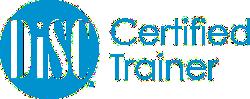 cert_trainer